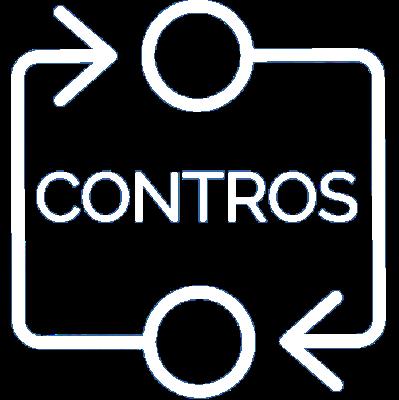 Logo CONTROS